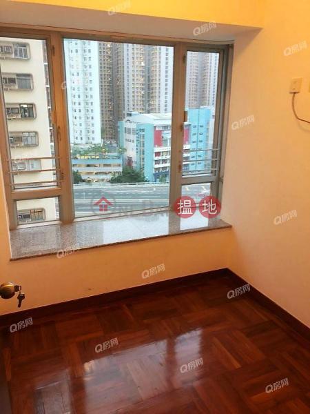御景軒中層-住宅出售樓盤|HK$ 900萬