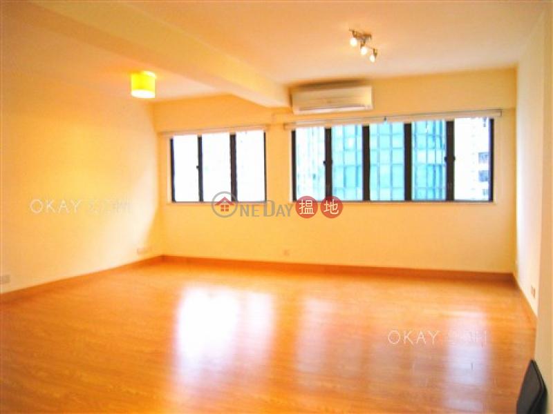 Luxurious 2 bedroom in Happy Valley | Rental | Friendship Court 友誼大廈 Rental Listings