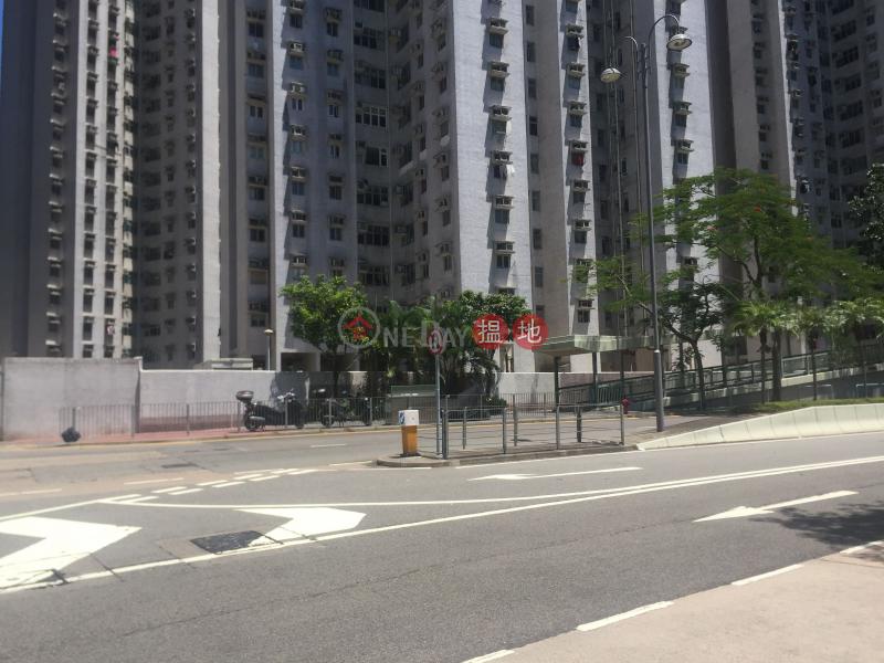 Block 11 Fullview Garden (Block 11 Fullview Garden) Siu Sai Wan|搵地(OneDay)(3)