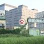 亞洲物流中心 - 順豐大廈 (Asia Logistics Hub-SF Centre) 葵青青衣航運路36號|- 搵地(OneDay)(3)