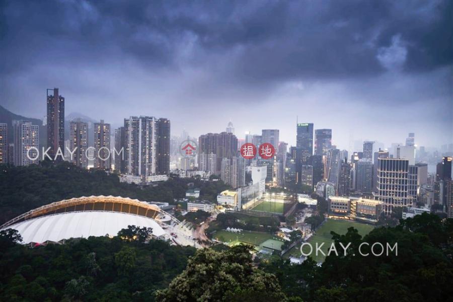香港搵樓|租樓|二手盤|買樓| 搵地 | 住宅|出售樓盤|2房2廁,極高層,連車位,露台《瑞士花園出售單位》