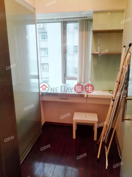 The Gracedale | 2 bedroom Flat for Sale, The Gracedale 逸怡居 Sales Listings | Wan Chai District (XGWZ029800048)