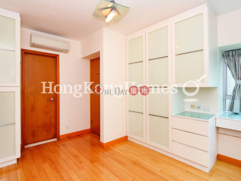 HK$ 52,000/ month, Waterfront South Block 1 Southern District   3 Bedroom Family Unit for Rent at Waterfront South Block 1