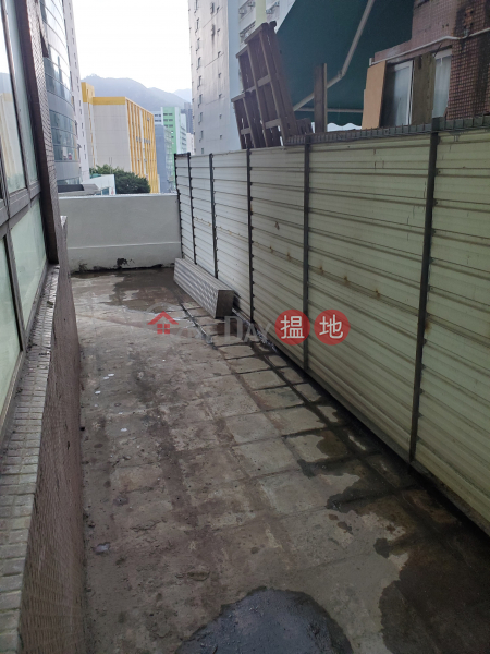 **Rarely connected to the platform unit** have a key to view11建發街 | 屯門|香港出租HK$ 13,000/ 月