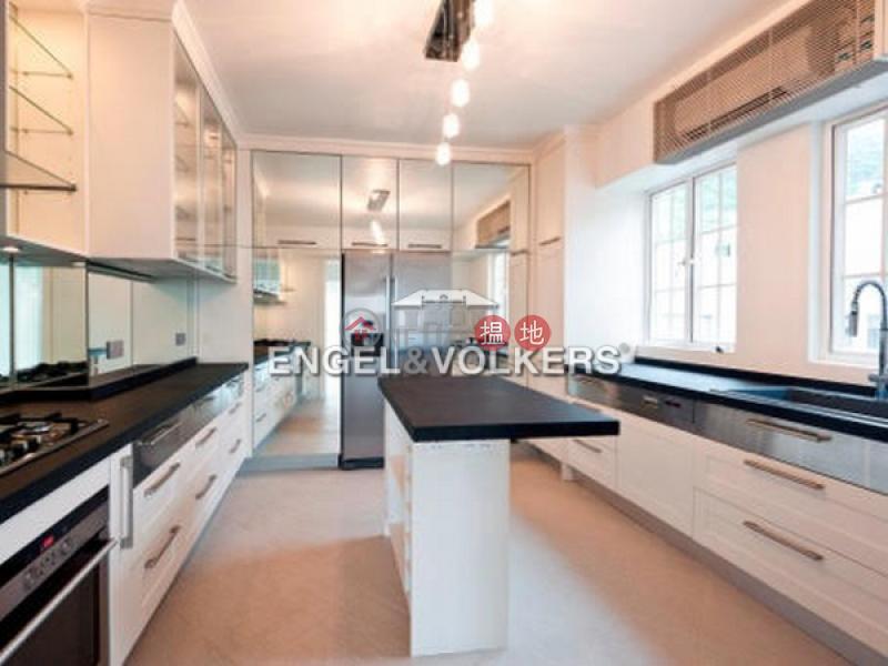 2 Bedroom Flat for Sale in Mid Levels West | Skyline Mansion Block 2 年豐園2座 Sales Listings
