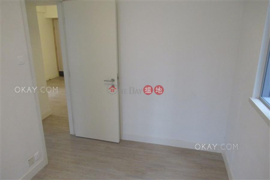 2房1廁《置家中心出租單位》|灣仔區置家中心(iHome Centre)出租樓盤 (OKAY-R297122)