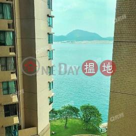 Tower 5 Island Resort | 1 bedroom Low Floor Flat for Rent|Tower 5 Island Resort(Tower 5 Island Resort)Rental Listings (XGGD737701600)_0