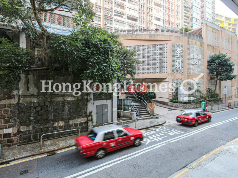 Property Search Hong Kong | OneDay | Residential Rental Listings, 2 Bedroom Unit for Rent at Emerald Court