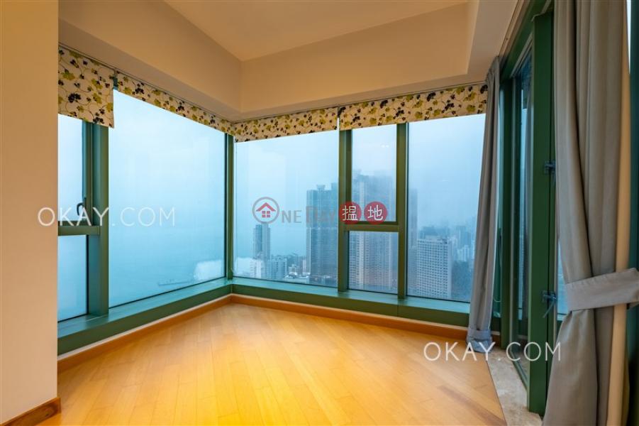 Belcher\'s Hill   High Residential   Rental Listings, HK$ 115,000/ month