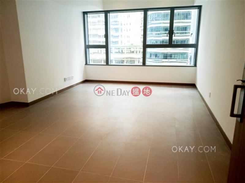 德安樓高層|住宅出租樓盤HK$ 35,000/ 月