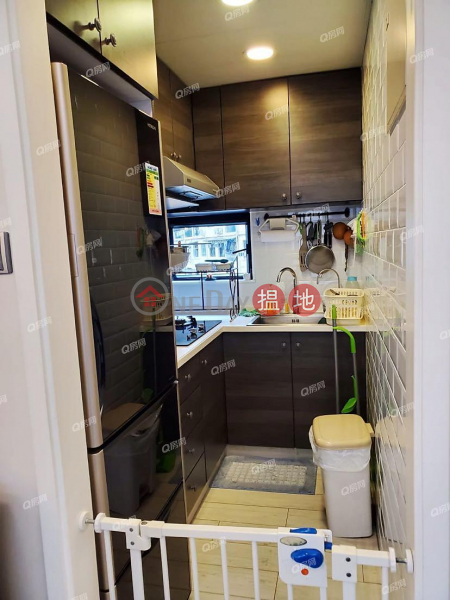 Property Search Hong Kong | OneDay | Residential, Sales Listings Wilton Place | 3 bedroom Flat for Sale