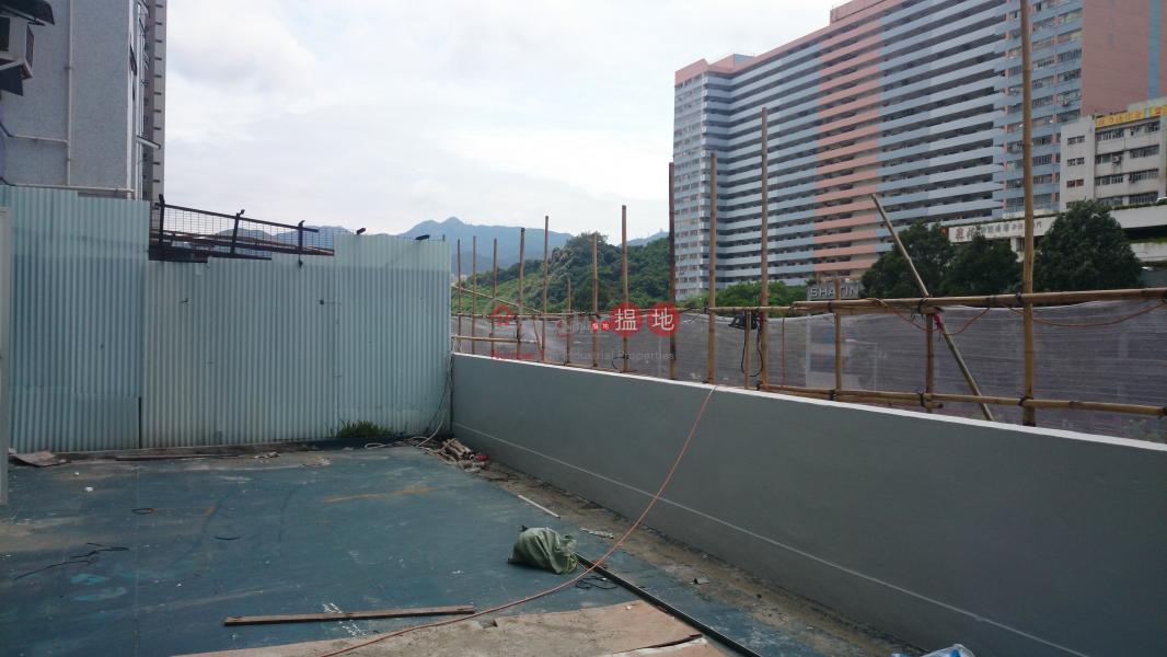 Property Search Hong Kong | OneDay | Industrial | Rental Listings, Haribest Industrial Building