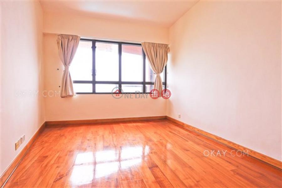 浪琴園-中層住宅-出售樓盤-HK$ 4,000萬
