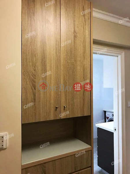 HK$ 55,000/ month   Robinson Place, Western District   Robinson Place   3 bedroom Mid Floor Flat for Rent