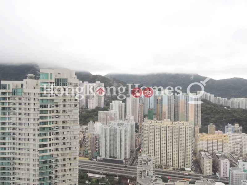 香港搵樓 租樓 二手盤 買樓  搵地   住宅出租樓盤嘉亨灣 6座兩房一廳單位出租