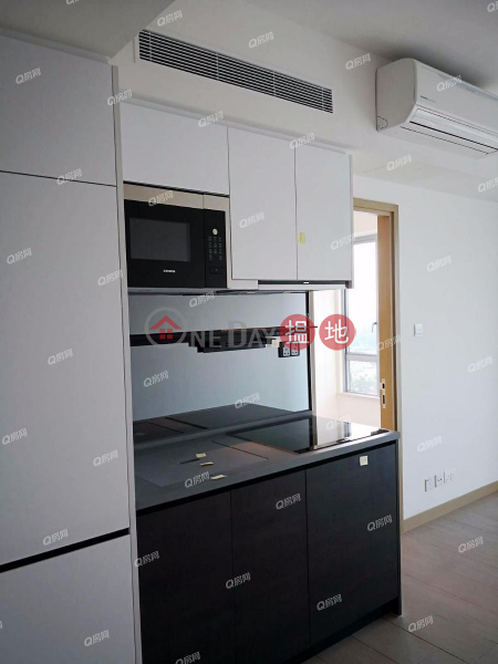 Property Search Hong Kong | OneDay | Residential, Rental Listings, Park Circle | 1 bedroom High Floor Flat for Rent