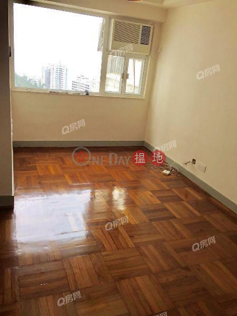 Shan Tsui Court Tsui Yue House | 1 bedroom High Floor Flat for Rent|Shan Tsui Court Tsui Yue House(Shan Tsui Court Tsui Yue House)Rental Listings (XGGD719500266)_0