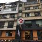 19 Lan Fong Road (19 Lan Fong Road) Wan Chai DistrictLan Fong Road19號|- 搵地(OneDay)(2)