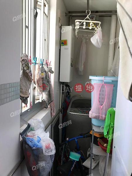 品味裝修,換樓首選,上車首選欣明苑, 欣梅閣 (C座)買賣盤-100寶琳路 | 西貢|香港出售HK$ 658萬