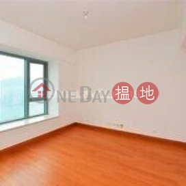Studio Flat for Rent in West Kowloon|Yau Tsim MongThe Harbourside(The Harbourside)Rental Listings (EVHK99625)_3