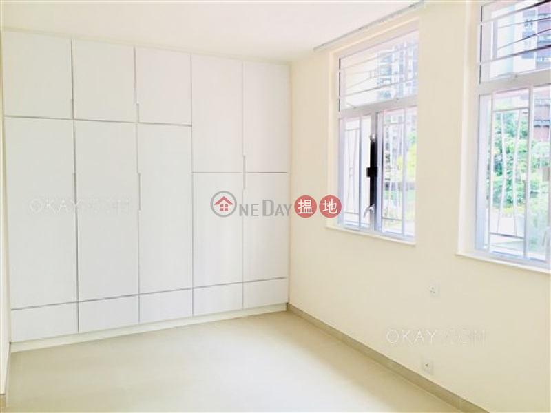 Rare 3 bedroom in Quarry Bay | Rental, (T-20) Yen Kung Mansion On Kam Din Terrace Taikoo Shing 燕宮閣 (20座) Rental Listings | Eastern District (OKAY-R184177)