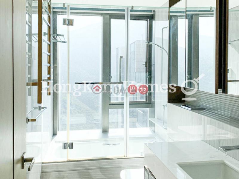 HK$ 2,980萬-昇薈 2座 大嶼山昇薈 2座三房兩廳單位出售