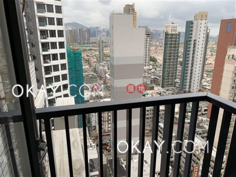 匯豪高層-住宅出租樓盤|HK$ 29,000/ 月