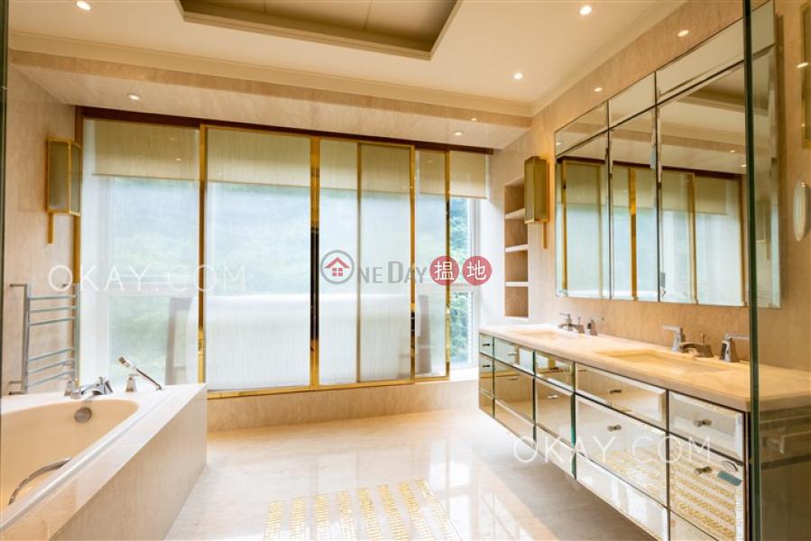 HK$ 280,000/ 月-騰皇居|中區3房3廁,極高層,星級會所,露台《騰皇居出租單位》