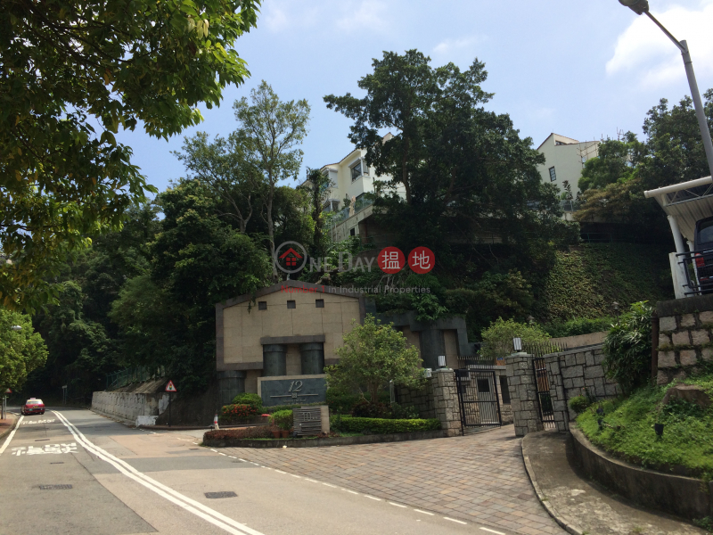 Belvedere Close (Belvedere Close) Shouson Hill|搵地(OneDay)(5)