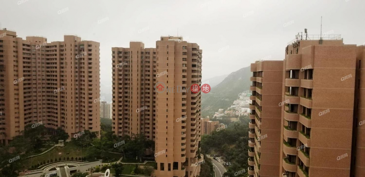 Parkview Club & Suites Hong Kong Parkview, High | Residential Rental Listings, HK$ 60,000/ month