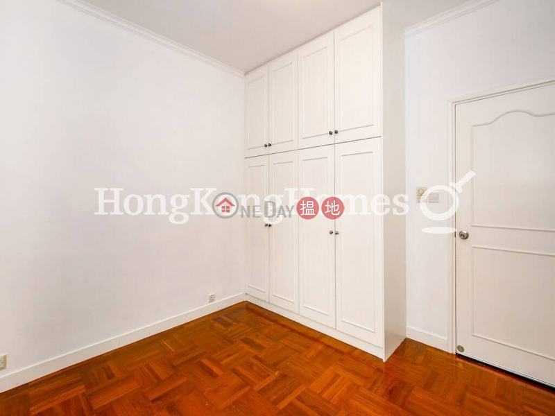 Po Garden Unknown, Residential Rental Listings HK$ 85,000/ month