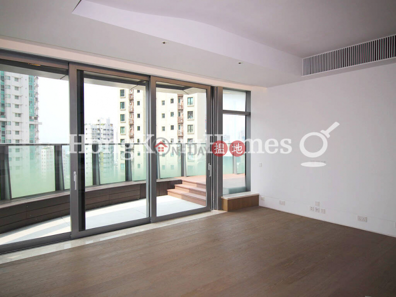 HK$ 110M Argenta Western District   3 Bedroom Family Unit at Argenta   For Sale
