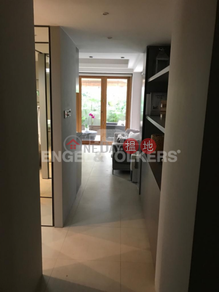 Studio Flat for Sale in Soho, 7-9 Shin Hing Street | Central District Hong Kong | Sales, HK$ 8.9M