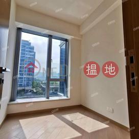 Park Circle | 4 bedroom Mid Floor Flat for Sale|Park Circle(Park Circle)Sales Listings (XG1406400736)_0