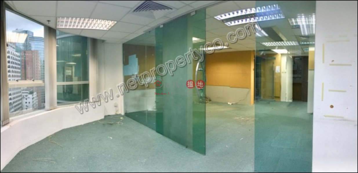 No.99 Hennessy Road Bayfield Bldg.|灣仔區彰顯大廈(Bayfield Building)出租樓盤 (A060420)