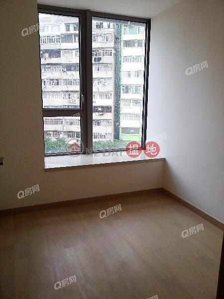 Grand Austin Tower 1A | 2 bedroom Low Floor Flat for Sale, 9 Austin Road West | Yau Tsim Mong, Hong Kong Sales | HK$ 14M
