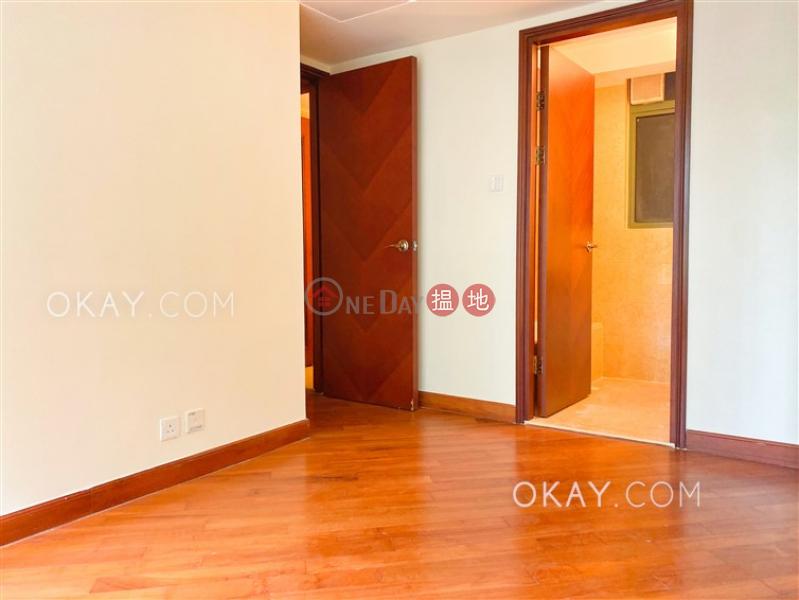 承峰2座-低層-住宅-出租樓盤HK$ 42,000/ 月