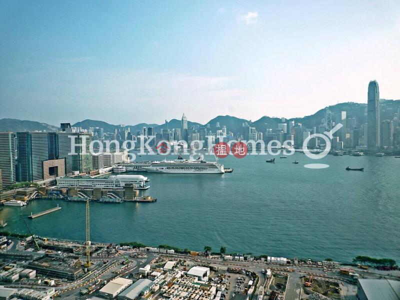 香港搵樓 租樓 二手盤 買樓  搵地   住宅出租樓盤君臨天下1座三房兩廳單位出租