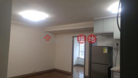 Flat for Rent in Southorn Garden, Wan Chai|Southorn Garden(Southorn Garden)Rental Listings (H000379101)_0