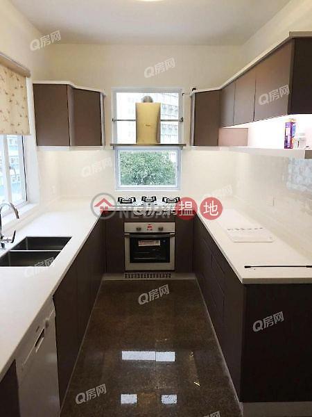 Stubbs Villa | Middle Residential Rental Listings | HK$ 94,000/ month