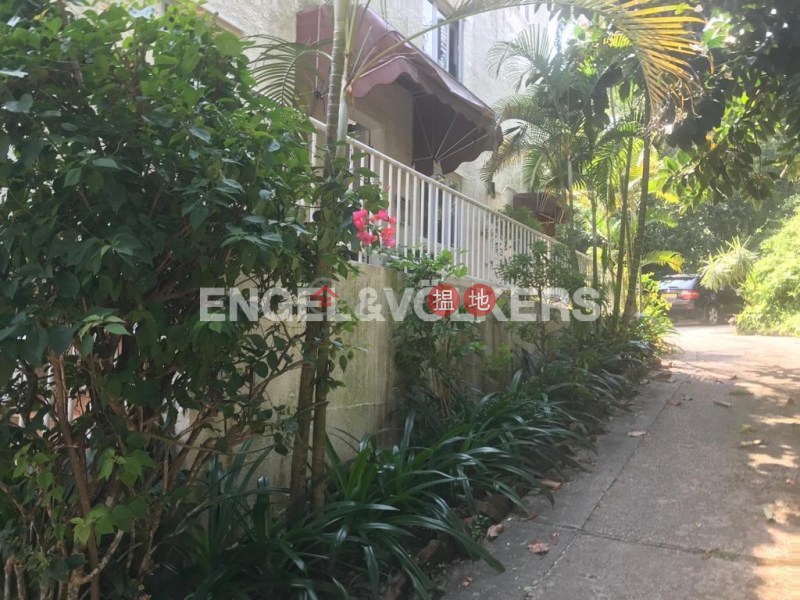 Ng Fai Tin Village House, Please Select, Residential, Sales Listings, HK$ 19M