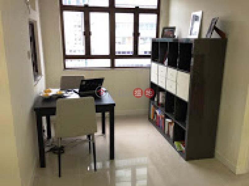Chiu Hin Mansion, 106 | Residential | Rental Listings HK$ 15,800/ month