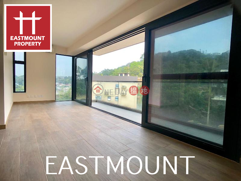 Sai Kung Village House | Property For Rent or Lease in Mok Tse Che 莫遮輋-Garden, Sea view | Property ID:2347 | Mok Tse Che Village 莫遮輋村 Rental Listings