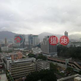 Skypark | 2 bedroom Flat for Sale|Yau Tsim MongSkypark(Skypark)Sales Listings (XGYJW000500215)_0