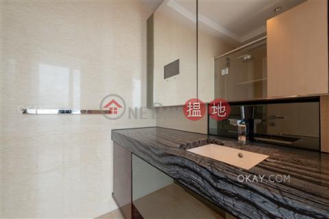 Gorgeous 4 bedroom on high floor | For Sale|The Cullinan Tower 21 Zone 1 (Sun Sky)(The Cullinan Tower 21 Zone 1 (Sun Sky))Sales Listings (OKAY-S105585)_0