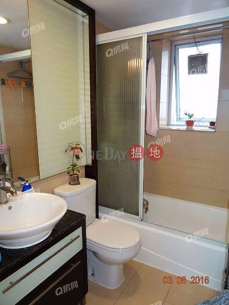 Banyan Garden Tower 3 | 3 bedroom High Floor Flat for Rent | Banyan Garden Tower 3 泓景臺3座 Rental Listings