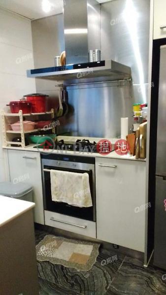 Yoho Town Phase 2 Yoho Midtown | 4 bedroom Low Floor Flat for Sale | 9 Yuen Lung Street | Yuen Long, Hong Kong Sales HK$ 13M