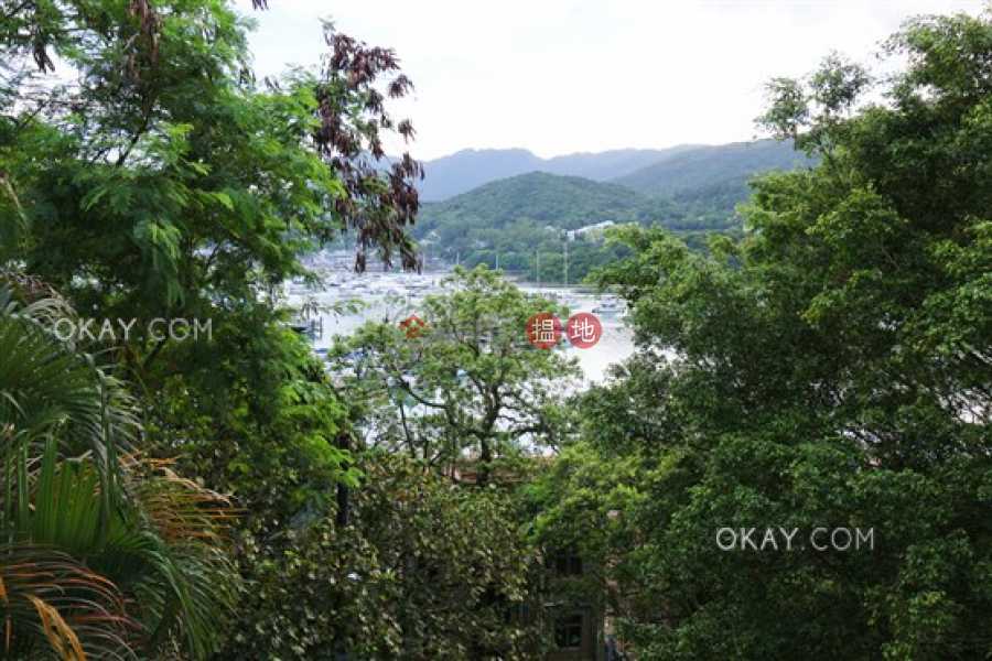 Property Search Hong Kong | OneDay | Residential, Sales Listings Elegant house with balcony | For Sale