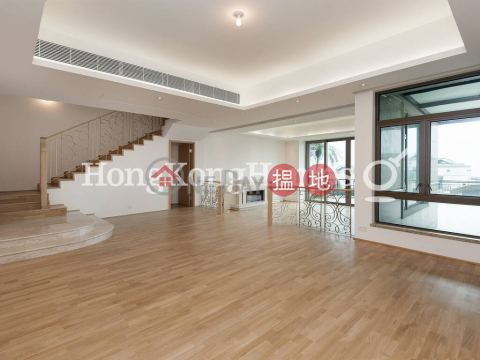 4 Bedroom Luxury Unit for Rent at No.72 Mount Kellett Road|No.72 Mount Kellett Road(No.72 Mount Kellett Road)Rental Listings (Proway-LID91470R)_0