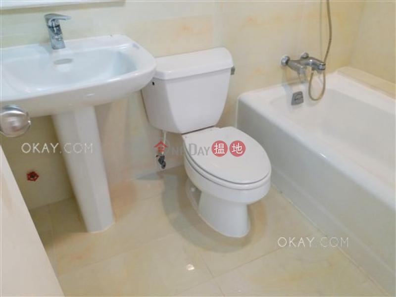 Lovely 3 bedroom with sea views | Rental, Robinson Place 雍景臺 Rental Listings | Western District (OKAY-R549)